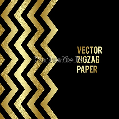 banner design abstract template background with