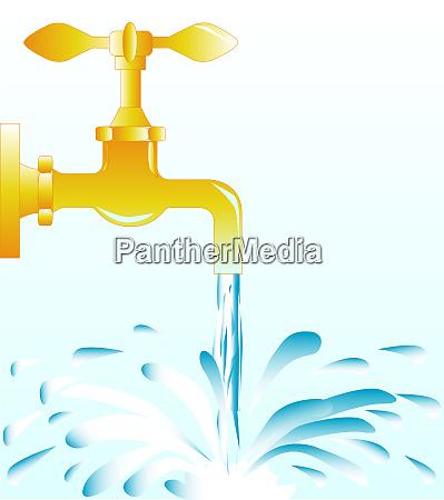 messing-tap - 26797919