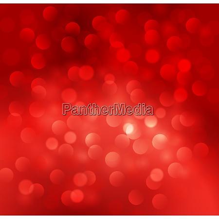 weihnachten abstrakte rote hintergrund weihnachten abstrakte