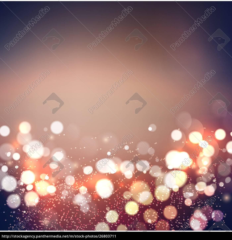 abstrakter, hintergrund., festliche, elegante, abstrakte, hintergrund - 26803711