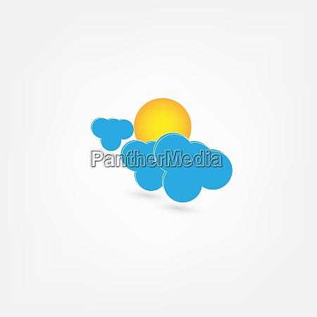 Medien-Nr. 26805573