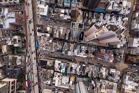 kowloon city hong kong 24 september