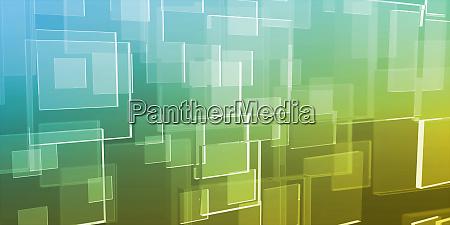 Medien-Nr. 26830673