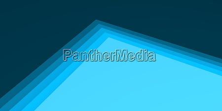 Medien-Nr. 26830696