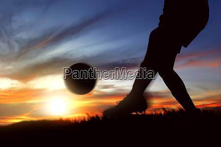Bildagentur Panthermedia 26836410
