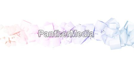 Medien-Nr. 26849906