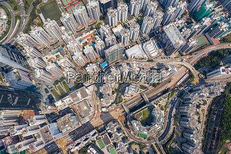 quarry bay hong kong 19 march