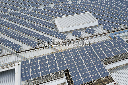 luftaufnahme, des, solarpanels - 26867075