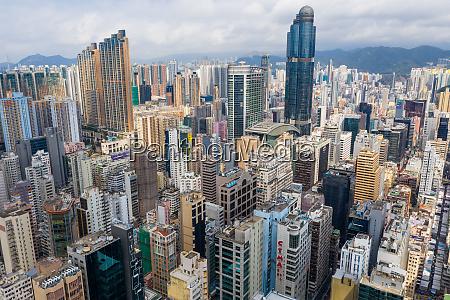 mong kok hongkong 21 maerz 2019