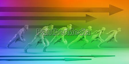 Medien-Nr. 26881730