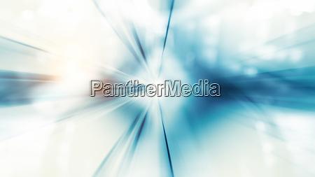 Medien-Nr. 26883152