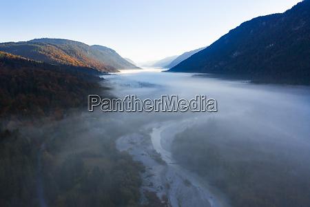 germany upper bavaria upper isar valley