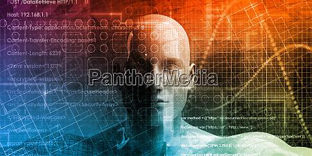 web technologie