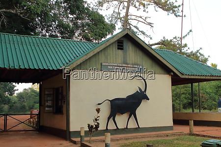 kenya, , shimba, hills, national, reserve, - - 26938268