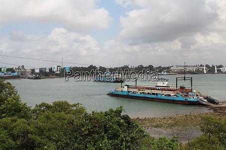 kenya, , mombasa, -, august, 13, , 2018; - 26941787