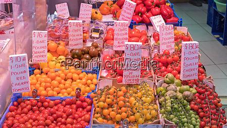 tomaten shop
