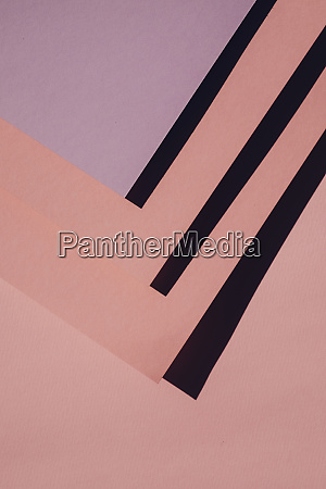 pink abstract background and texture