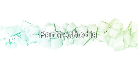Medien-Nr. 26970413