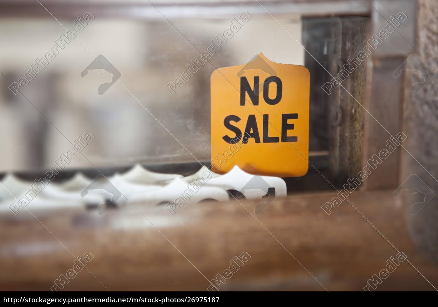 antique, cash, register - 26975187