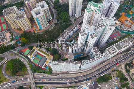 wong tai sin hongkong 17 mai