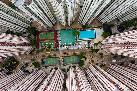 kowloon bay hong kong 16 may