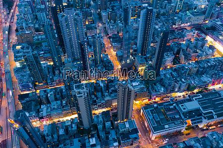 kowloon city hong kong 15 may