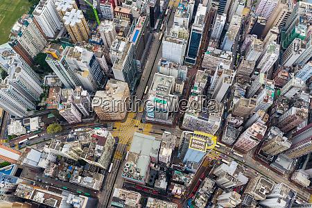 hung hom hongkong 21 april 2019
