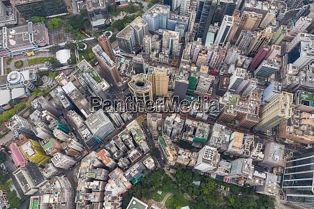 tsim sha tsui east hong kong