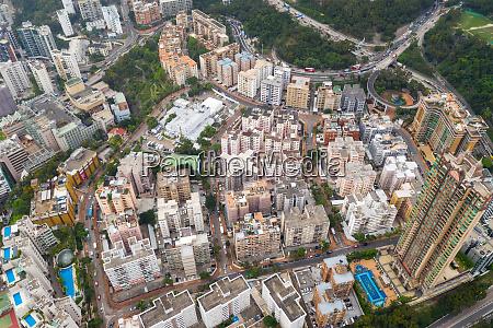 kowloon tong hong kong 17 may