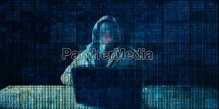 digitale kriminalitaet