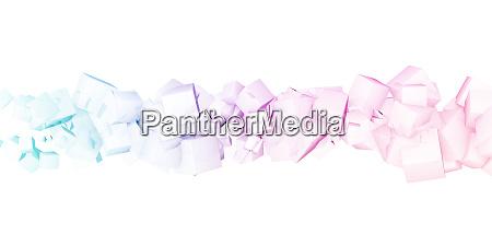 Medien-Nr. 26988948