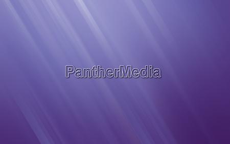 Medien-Nr. 26995280
