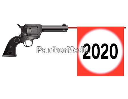 cartoon bang 2020
