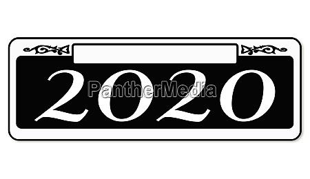 new orleans 2020 zeichen