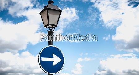 Medien-Nr. 27008313