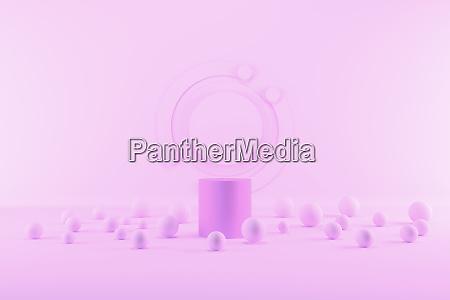 Medien-Nr. 27017376