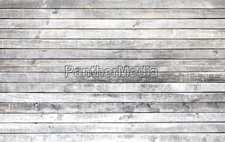 wooden background texture with light grey