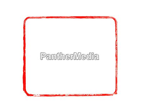 Medien-Nr. 27052204