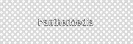Medien-Nr. 27052244
