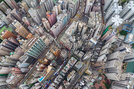 north point hongkong 01 juni 2019