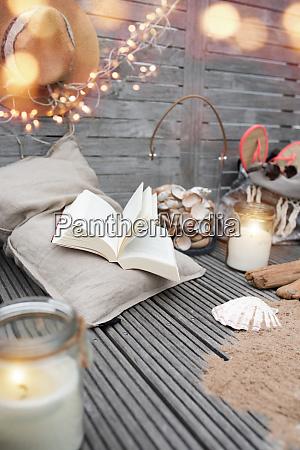 terrasse fuer freizeit und relaxation001