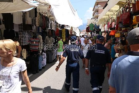 themenbild, markt, und, tourismus - 27075742