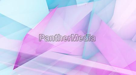 Medien-Nr. 27077799