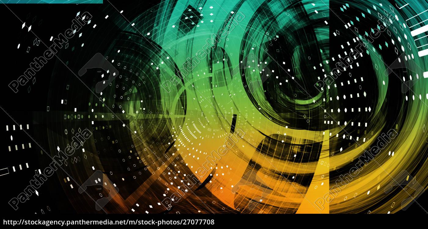 informationssystem - 27077708