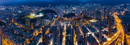kowloon city hong kong 13 may