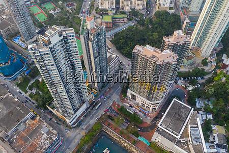 lei yue mun hongkong 22 mai