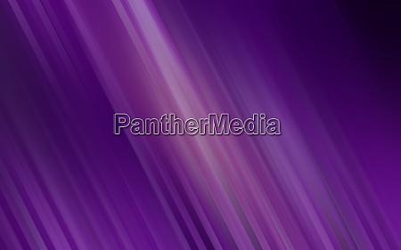 Medien-Nr. 27079982