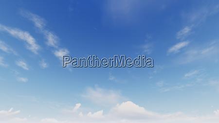 Medien-Nr. 27097164