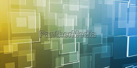 Medien-Nr. 27103381