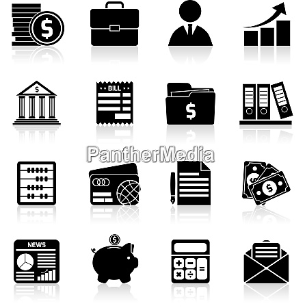 accounting money exchange budget savings stock